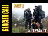 Don't Freeze Up There By Nutnfancy 'Glacier Call' Pt 3