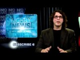 Red-Light Cameras Boost Coffers, Rile Drivers: Infowars Nightly News