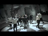 SHINHWA 'VENUS' Official Music Video Dance Ver