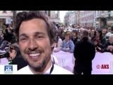 Exklusives Interview Der Florian David Fitz Facebook Fanseite