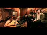 Not Your Birthday Acoustic On The Tour Bus Feat. Anth