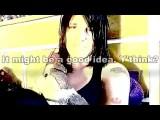 ADHD Meds Vlog - De-Toxing Avenger