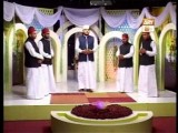 Durood-e-Minhaj By Minhaj Naat Council Lahore