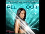 Impact Soundz - All Out CD Intro Promo