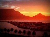 Africa.wmv