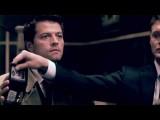 Undisclosed Desires Dean Castiel