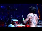 Motley Crue - Wild Side Carnival Of Sins Tour 2005 HD High Definition