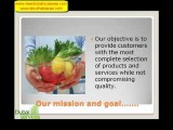 Health Food Dubai Nutrition|Dubai Health Products Shop