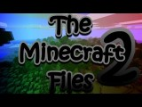 The Minecraft Files - SEASON 2 PREMIERE: The Minecraft Files #101: Moving Day & Pueblo V2 HD