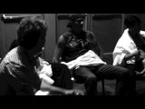 Red Hot Chili Peppers - View From The Road - Hong Kong, Tokyo & Osaka Official Behind The Scenes