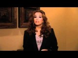 An Important Message From Eva Longoria Parker