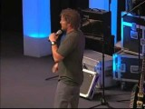 Tim Hawkins - Religion And Message Bible