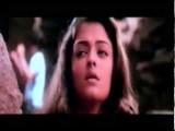 HARE HARE HARE JOSH SONG AISHWARYA RAI SONGS