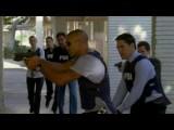 Criminal Minds 3x12: 3rd Life Guest - Gia Mantegna