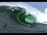 SURFERS RIDE GIANT WAVES AROUND THE WORL-BILLABONG XXL