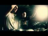 Dennis Sheperd & Talla 2XLC - Two Worlds Official Music Video
