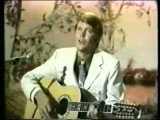 Glen Campbell On The Johnny Cash Show - Complete And Uncut
