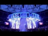WWE Wrestlemania 28 Official Promo HD