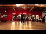 Nick DeMoura | KubSkoutz | Lil Wayne President Carter