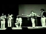 سهرة من بدايات ناس الغيوان التشكيلة الأولى 1972