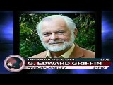 G. Edward Griffin: The Illusion Of Paper Money And Ron Paul's Courage To Call For Ft. Knox Audit 1 2