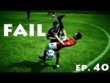 FIFA 12 I Fails Only Get Better #40