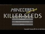 KILLER SEEDS #1 Z038