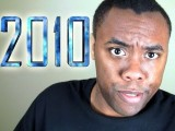RANTS! WORST Of 2010! Black Nerd Rants