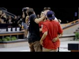 STREET LEAGUE 2012 TRAILER