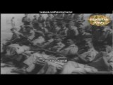 Indo-Pak War Of 1965 - 6th Sep Defence Day Of Pakistan - Pakistan Army