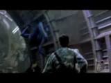 X-Men 2 Trailer