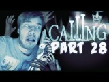 TROLL ROBOT - The Calling Wii - Part 29