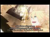 Kagamine Rin & Len Valshe - Chivalry HD Sub Español + MP3