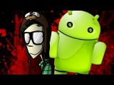 Android Horoskop 2012