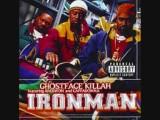 Ghostface Killah Feat. Raekwon & Cappadonna - Camay