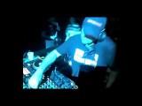 Johnny Breaks Chicago Live At Church Nightclub.mp4