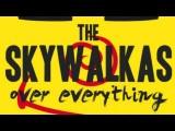 The Skywalkas - Skywalkas X Landlovas - Interior Design