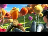 Watch NOW Dr. Seuss' The Lorax 2012 HD Trailer