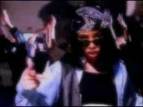 Aaliyah Feat. R.Kelly - Back & Forth