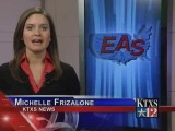 Emergency Alert System EAS Will Be Tested Nationally For First Time On Nov. 9th, 2011