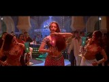 Kajra Re - Bunty Aur Babli 720p HD Song