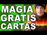 Aprende Magia Gratis Crimp - Truco De Magia Gratis Revelado Y Explicado