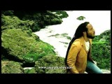 Ziggy Marley | Love Is My Religion | Video HQ