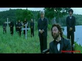 What A Wonderful World - Guzaarish 2010 *HD* - Full Song HD - Ft. Hrithik Roshan & Aishwarya Rai