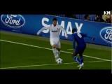Cristiano Ronaldo - Push 'Em Back