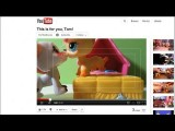 Littlest Pet Shop: Popular Season 1 Finale Trailer #2 Subtítulos En Español