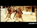 DJ Khaled All I Do Is Win Indian Music Video Feat. Ludacris, Rick Ross, T-Pain & Snoop Dogg