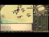 Mini Stake - Bank Video DAT IRL GWAP READ DESC YOUTUBE PLANS
