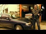 MOHAMMAD LAHHAM- Jordanian Top Gear