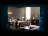 London Interior Designer - Find The Best London Interior Designer